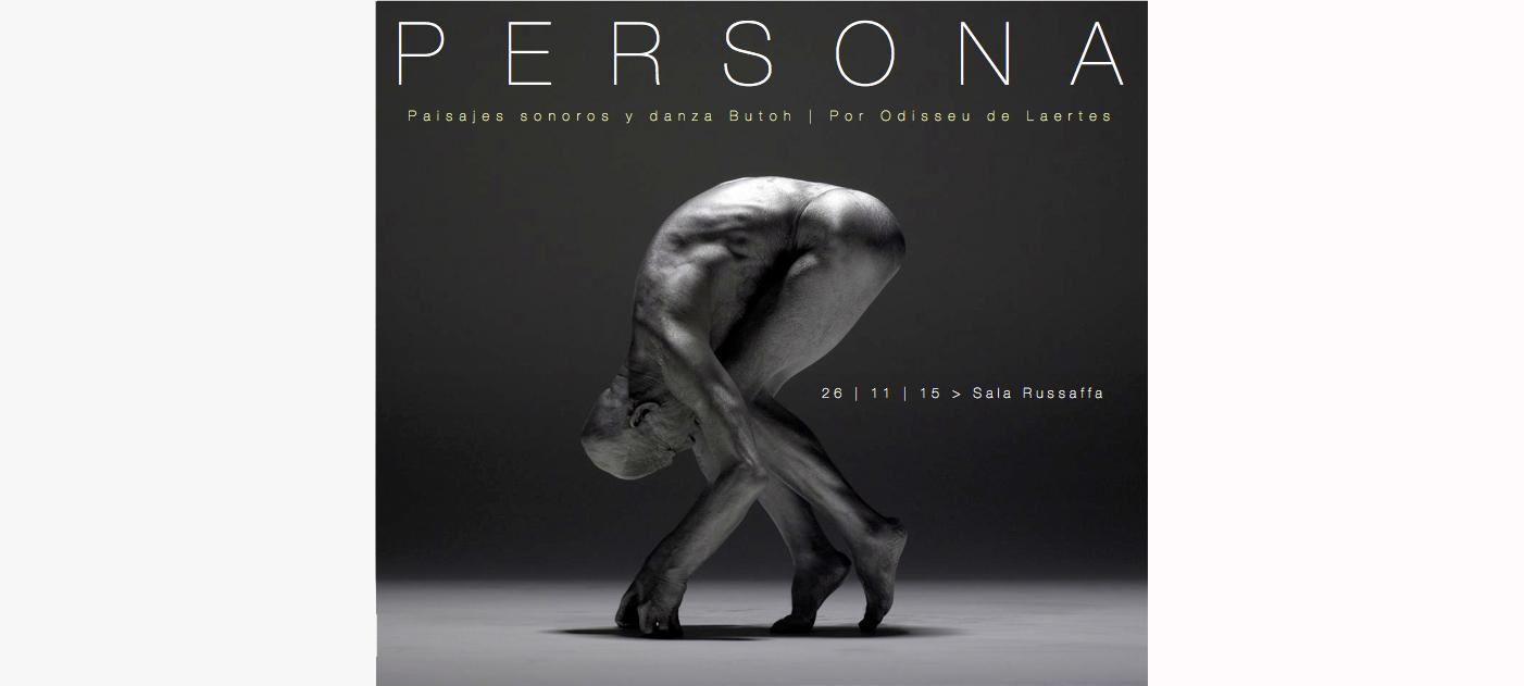 Persona - Cartel